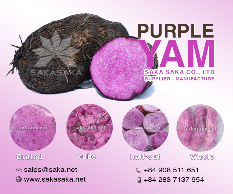 purple-yam-banner-750