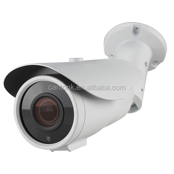 IP Camera (2).png