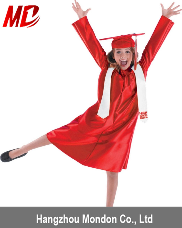 kids-cap-and-gown-graduation-costume_.jpg