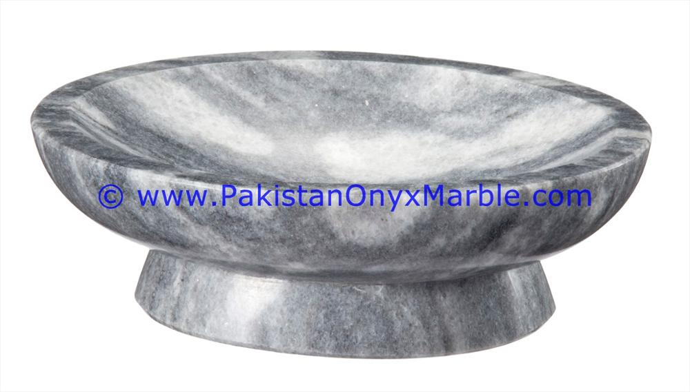 marble-soap-dishes-holders-traditional-white-red-black-gray-beige-bathroom-accessories-home-decor-gifts-02.jpg
