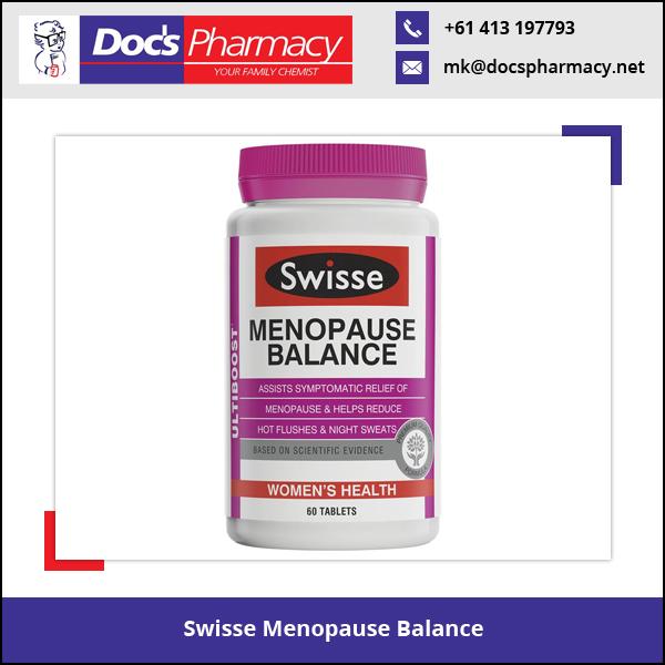 Swisse Menopause Balance.jpg