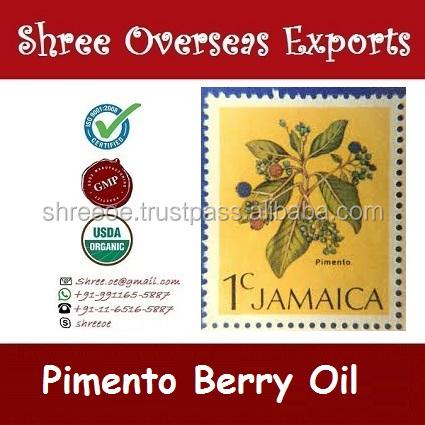 Herbins pimento Berry-2.jpg