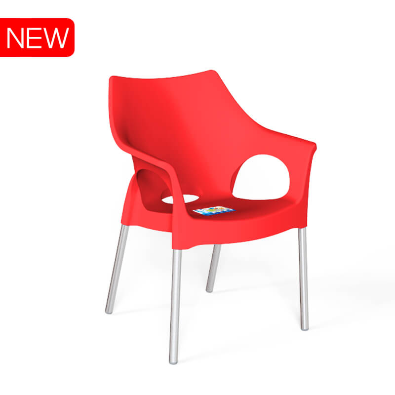 Pisa plastic chair _red 1.jpg