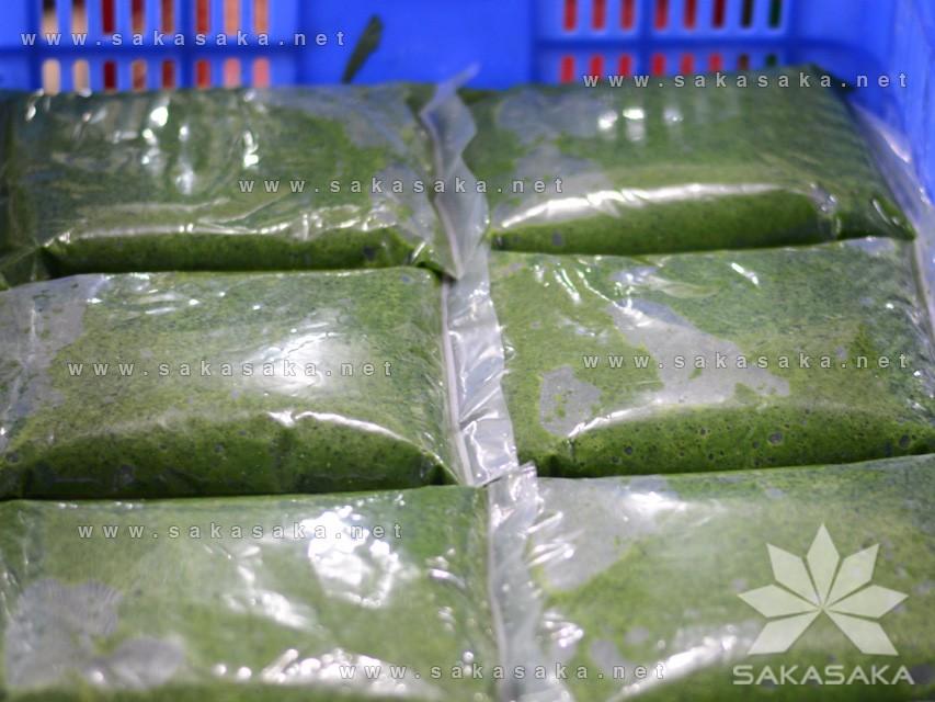 frozen-cassava-leaves-cover-03