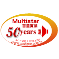 MULTISTAR INDUSTRIES CO., LTD.